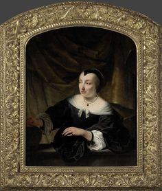 Rembrandt, Museum Of Fine Arts, Art Museum, Minerva Goddess, Ferdinand Bol, Indianapolis Museum, Google Art Project, Religious Paintings, Art Institute Of Chicago