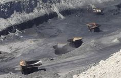 Engineer, Jobs in Mining Australia
