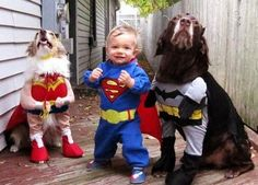 the best super heroes team! yeriiiiim <3