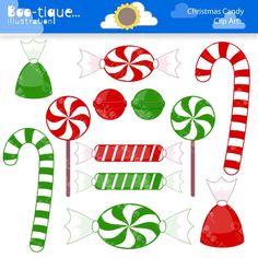 New Post-christmas lollipop clip art-Trendingcheminee.website