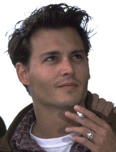 Bae, Young Johnny Depp, Edward Scissorhands, Jawline, Tom Hardy, Cannes Film Festival, Favorite Person, Michael Jackson, Pretty People