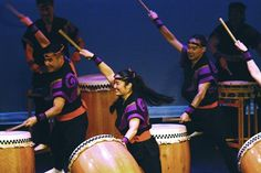 http://media.discovernikkei.org/articles/3318/interview-SanJoseTaiko4-contemporary.jpg
