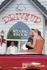 las vegas wedding chapels - - Yahoo Image Search Results