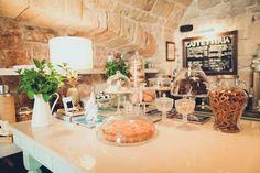 MINT cucina fresca, Polignano a Mare - Restaurantbeoordelingen - TripAdvisor