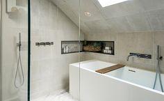 Very Contemporary Styleastro Design #ottawa #kitchen #home Entrancing Bathroom Design Centre Decorating Design