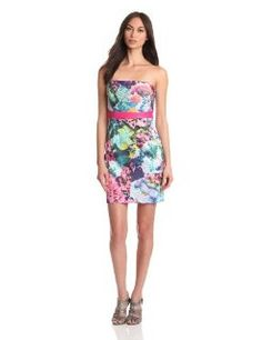 #Floral #Dress