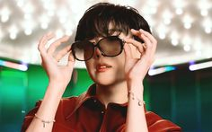BTS Dynamite Official (Jhope) | gif, bts y jungkook J Hope Gif, Bts J Hope, Jimin, Jhope, Jung Hoseok, Mixtape, K Pop, We Heart It, Mnet Asian Music Awards