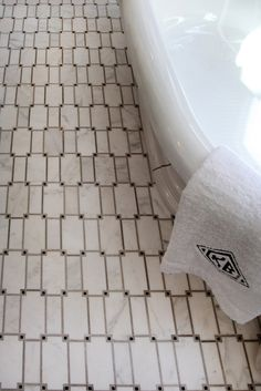 tiles for bathroom home design home and colors on 29599