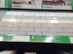 Laura Ashley Tiles Artisan Laura Ashley Tiles Kitchen Ideas