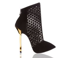 Dukas Shoes New Collection 2015-2016 | Woman Oclock