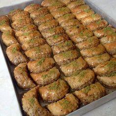 Görüntünün olası içeriği: yiyecek Turkish Delight, Asparagus, Zucchini, Pork, Meat, Vegetables, Gun, Instagram, Olinda