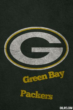 Related to Green Bay Packers Team Logos iPad Wallpapers Green Bay Packers Wallpaper, Green Bay Packers Fans, Go Packers, Greenbay Packers, Nfl Redzone, Wallpaper App, Wallpaper Ideas, Chicago Cubs Logo, Logos