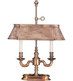 Black lamp shade bouillotte paperg 522396 bouillotte lamp black lamp shade bouillotte paperg 522396 bouillotte lamp shades pinterest aloadofball Images