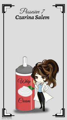 Ps Wallpaper, Anime Scenery Wallpaper, Wallpaper Quotes, Wattpad Book Covers, Wattpad Books, Pop Fiction Books, Cute Cartoon Faces, Birthday Captions Instagram, Korean Natural Makeup