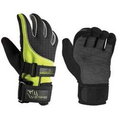HO SPORTS Men's World Cup Ski Glove Sale Price: $24.41 - $33.51 (Up to 59% Off Select Items - Ends 09/04/17) http://zpr.io/PBBPa  #Boats #Boating #Deals