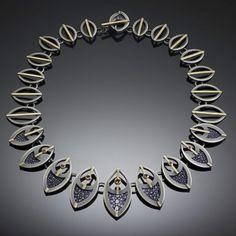 Saul Bell Design award winner Megan Clark (Silver)