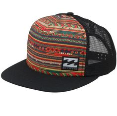 Now this is my type of SnapBack! I already have an outfit in my mind to go with this...