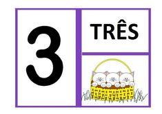 APOSTILA DE ATIVIDADES DIVERSIFICADAS PARA ALFABETIZAÇÃO Art Education, Worksheets, Cards, Blog, Luau, Professor, Preschool Literacy Activities, Kids Activity Ideas, Numbers For Kids