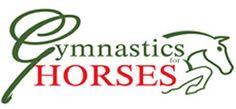 Jumping Exercises | Gymnastics For Horses - Horse Jumping and Gymnastics Excercises Horse Training, My Horse, Farm Life, Excercise, Gymnastics, Equestrian, Jumping Horses, Hunter Jumper, Horse Stuff