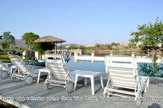 SHREE VILAS ORCHID Presents Luxury Hotels, Lake View Resort And Villas in Udaipur, India. Best 5 Star Udaipur Hotels And Resorts at affordable rates