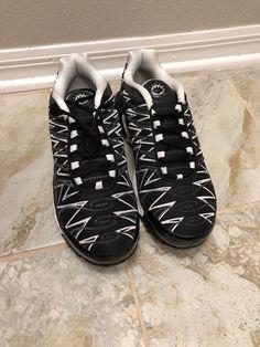 half off 8ff70 147ca mens nike air Max Plus Size 10.5  fashion  clothing  shoes  accessories