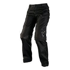 Fox Racing Switch Silvah Womens Motocross Pants-7 8 5e8bc1ebc