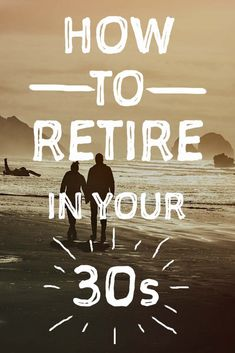 """Inspiring story about achieving financial independence at an early age, traveling, and """"living off interest."""" Definitely made me think about the money decisions I'd made and the financial trade-offs we face each month!"""