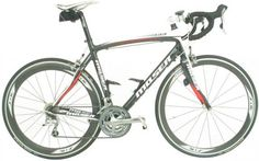 Moser 333. Click image for more pictures, price and specs.