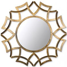 Safavieh Home Collection Inca Sunburst Mirror, Antique Gold Safavieh http://www.amazon.com/dp/B00CQOBGII/ref=cm_sw_r_pi_dp_SUVnvb04RG1JF