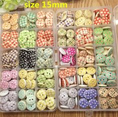 Cheap buttons for crafts, Buy Quality crafts wood directly from China craft brad Suppliers: About us: we're a professional manufacturer and exporter of garment and fashion accessores in China, we have our own fa