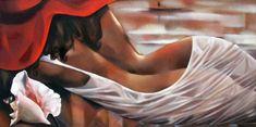 Ira Tsantekidou by Catherine La Rose (113) (700x348, 163Kb)