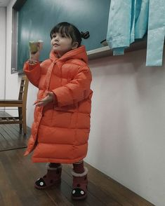 """""""🐷⭐Happy New Year of the pig⭐🐷 . Celebrating the lunar new year in Korea is a first, and different than I expected 🙈 wishing everyone health…"""" Cute Kids, Cute Babies, Baby Kids, Superman Kids, Baby Park, Eden Park, Korean Babies, Happy Pills, My Boyfriend"""