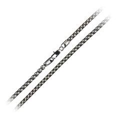 Profitez de Rabais Exceptionnels! Sélectionnez des styles dans notre boutique. Livraison gratuite Canada et USA  http://www.newstylecanada.com  5mm Bold Box Chain  #montreal #bijouxinox #style #bijouxfemme #homme #quebec #inoxjewelry #longueuil #bijou #bijouxpourhomme #bijouterieenligne #newstylecanada #boutiquebijoux #stainlesssteel #acierinoxydable