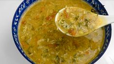 Chicken & Vegetable Soup Recipe ( Eggless ) سوپ مرغ و سبزیجات مخصوص زمستان ،Winter Soup Chicken Corn Soup, Vegetable Soup With Chicken, Vegetable Soup Recipes, Chicken Soup Recipes, Chicken And Vegetables, Beef Recipes, Cooking Recipes, Amish Recipes, Dutch Recipes