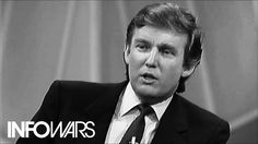 This Video Will Get Donald Trump Elected Published on Jun 9, 2016 PLEASE LIKE AND SHARE THIS VIDEO WITH FRIENDS AND FAMILY! This is a compilation video of Donald Trump's views and opinions being consistent over the past 30 years.
