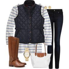 """northern prep"" by tex-prep on Polyvore"