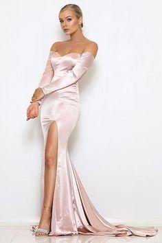 Evening Gown / Formal Dress / Prom Dress / Maxi Dresses / Unique Dress /  / Backless Dress / Formal Gown / Debs Dress / Grad Dress/ Homecoming Dress/ Bridesmaids Dress ww.shaideboutique.com