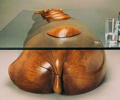 hippo-coffee-table