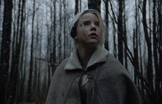 [Interview] Robert Eggers and Anya Taylor-Joy On Their New Satanic Thriller 'The Witch'