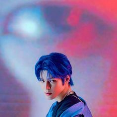 """ถูกใจ 162.2k คน, ความคิดเห็น 3,162 รายการ - SuperM (@superm) บน Instagram: """"SuperM The 1st Album [Super One] 'One (Monster & Infinity)' ➫ 09/25/20 (1PM KST/ 12AM EST) ➫…"""""""