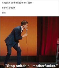 John Mulaney, Dankest Memes, Funny Memes, Silly Memes, Top Memes, Funniest Memes, Steven Universe, Haha, Look Man
