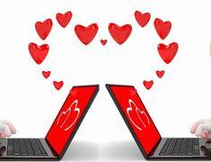 gratis online dating Bakersfield