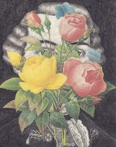 Joanna-Concejo.jpg (316×400)