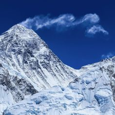South Col, Climbing Everest, Camping Set Up, In Case Of Emergency, Gods Creation, Climbers, The World's Greatest, Nepal, Trekking