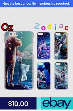 Big-eyes Superheros Cover for iPhone 5C Quality Cute Design Case weirdland