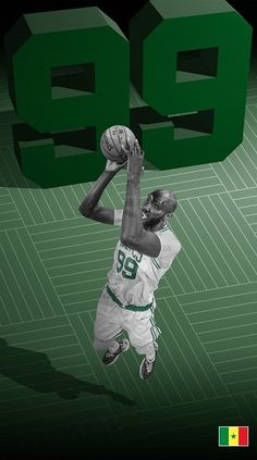 Basketball Art, Derrick Rose, Larry Bird, Hd Backgrounds, Wallpapers, Oklahoma City Thunder, San Antonio Spurs, Houston Rockets, New York Knicks