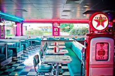restaurant-vintage-tommys-diner-4