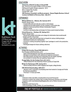 sample of modern resume image only i did not create creativity pinterest creative resume writing jobs and resume writing