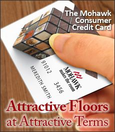 Financing Available! Floor Covering, Showroom, Flooring, Cards, Wood Flooring, Maps, Playing Cards, Fashion Showroom, Floor