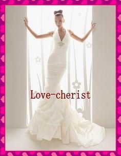 Sexy Ballkleid,Brautkleid Hochzeitskleid Abendkleid,Bridesmaid Kleider 32-   eBay